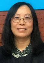 LIU Chunling