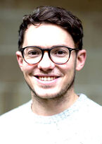 Kyle Peyton
