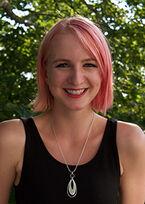 Photo of Madeline Batt