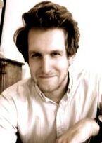 Paul Linden-Retek