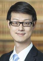 Bryan Choi