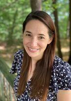 Christina Koningisor