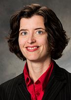 Katherine Fink