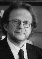 Herbert Burket