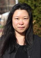 Mia Shuang Li