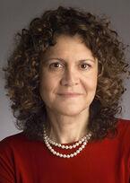 Sandra Baron