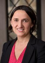 Fiona Doherty