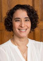 Miriam Gohara