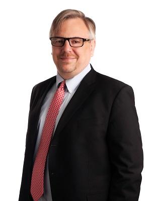 Sven Riethmueller