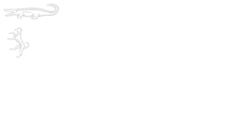 Student Services   Yale Law School Harvard University